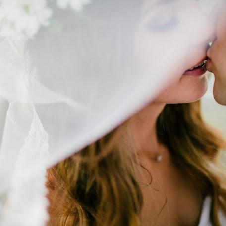 Wedding photographer Artem Suvorov (tomsuvorov). Photo of 20.03.2018