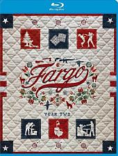 Fargo[2]