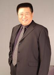 Liang Guanhua China Actor