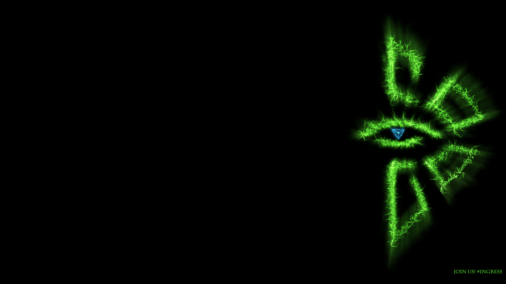 Created an enlightened wallpapers set just for you guys its created an enlightened wallpapers set just for you guys its 1920x1080 ima altavistaventures Image collections
