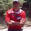 Jimmy Vivas's profile photo