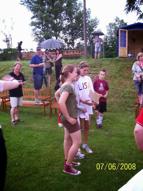 Mini Fussballturnier 2008 - 100_1318.jpg