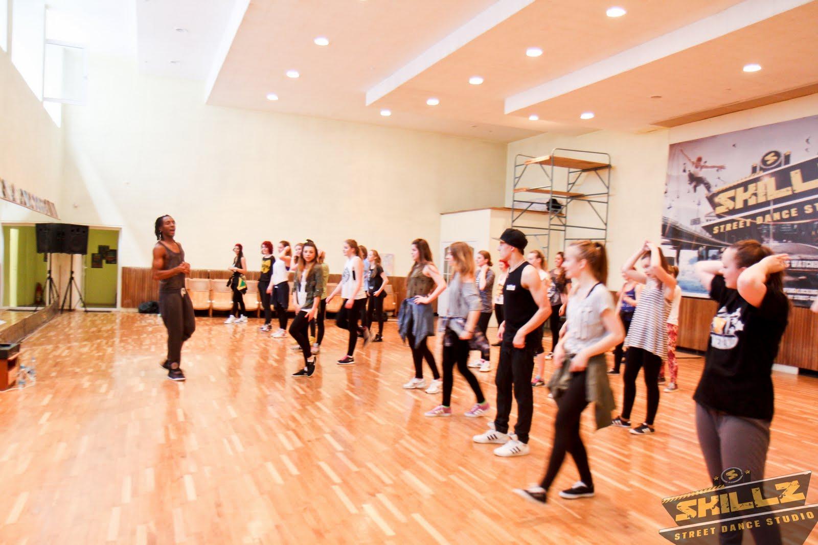 Dancehall workshop with Camron One Shot - IMG_7803.jpg