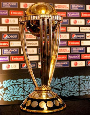 cricket world cup 2011 final match photos. cricket world cup 2011 final