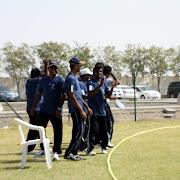 SLQS Cricket Tournament 2011 120.JPG