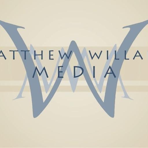 Matthew Willard Photo 21