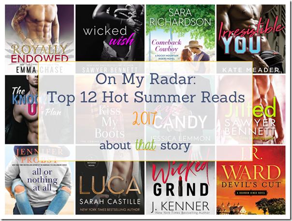 summer-2017-reads