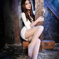 LiGui 2014.10.18 网络丽人 Model 允儿 [39P] 000_4968.JPG