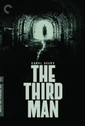 The Third Man - Kẻ thứ 3