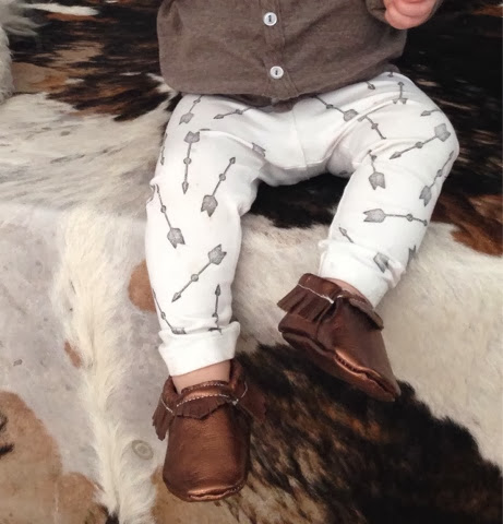 SuperMissFits: Cute pregnancy fashion with baby #7