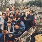 1984 - İzci Düğümleri Deneme Kampı (4).jpg