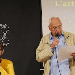 Joan Ignasi Servera i Vila-L'astronomia popular a Mallorca. Noms populars d'estels i constel·lacions