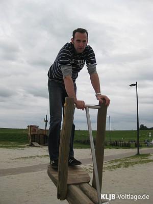 KLJB Fahrt 2008 - -tn-132_IMG_0379-kl.jpg