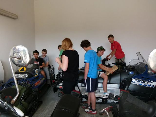 Obóz Ustrzyki 2015 - P1130201_1.JPG