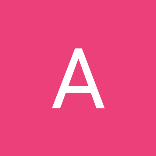 user Audrey Mkochi apkdeer profile image