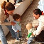 Bizcocho2008_022.jpg