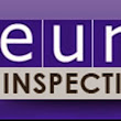 Third Party Euro Inspections Service