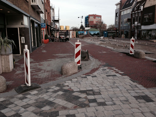 2014a Beatrixstraat.jpg