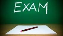 امتحان تربية وطنية  نهائي صف ثامن فصل اول منهاج جديد