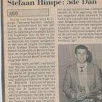 1984 - Krantenknipsels 1.jpg