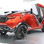 2015-Nisssan-Gripz-Concept-Frankfurt-Motor-Show-22.JPG