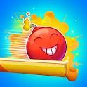 Bingo Drop icon