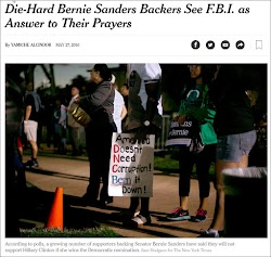 20160527_0845 Die-Hard Bernie Sanders Backers See F.B.I. as Answer to Their Prayers (nyt).jpg