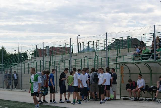 Dzien Dziecka i Sportu - DSC00864_1.JPG