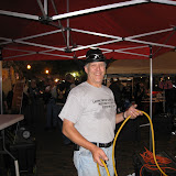 PLant City Bike Fest February 2009