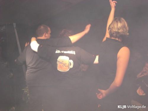 Erntedankfest 2007 - CIMG3235-kl.JPG