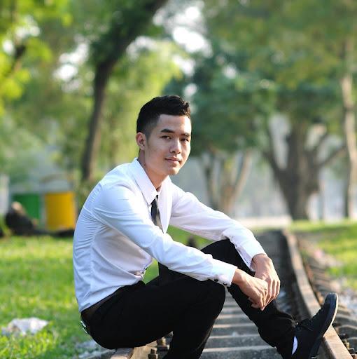 Truong Nghiem Photo 11