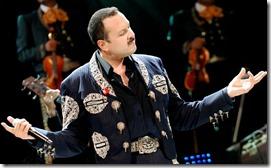 Pepe Aguilar gira Mexico compra boletos