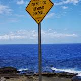 06-19-13 Hanauma Bay, Waikiki - IMGP7524.JPG