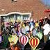 2011-04-09-enfants-Ledringhemt062.jpg
