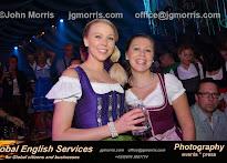 WienWiesn04Oct14_173 (1024x683).jpg