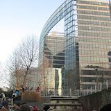 Spotkanie Taizé w Brukseli - bruksela%2B074.jpg