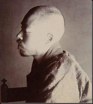 MasaokaShiki1
