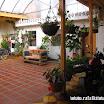 2013-12-22 08-31 Llanos de Cuiva nocleg na parafii.JPG