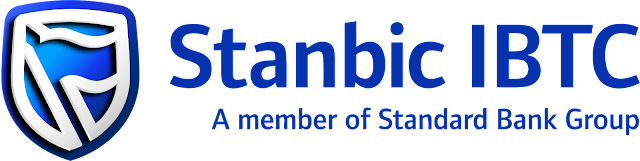 Stanbic IBTC Supports Educational Institutions With School Loans ~Omonaijablog