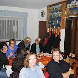 20101112 Clubabend - 002.JPG