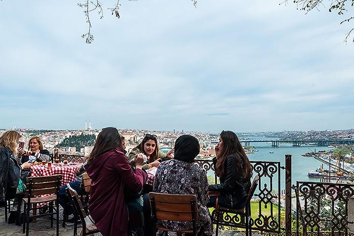 Istanbul42.jpg