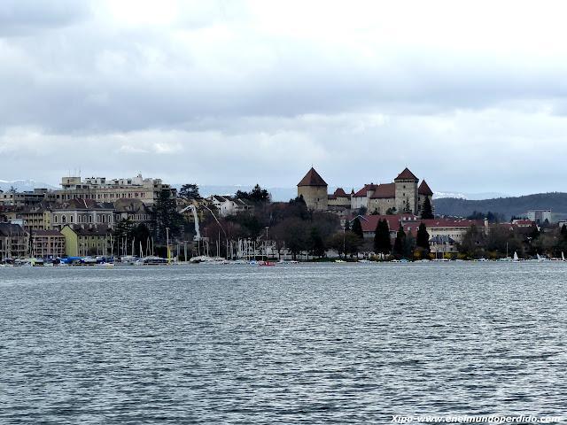 puerto-de-annecy.JPG