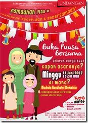 poster-bukber-2017