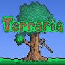 com.and.games505.terrariacompanion