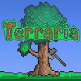 Terraria World Map apk