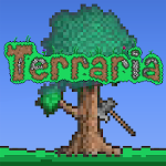 Terraria World Map Icon