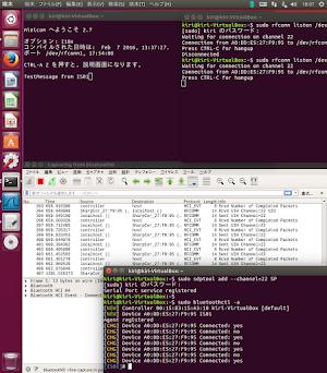 VirtualBox_Ubuntu-16.04.1_19_09_2016_18_07_59.png