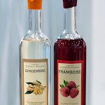 Persenades liquors.jpg