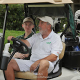 OLGC Golf Tournament 2015 - 056-OLGC-Golf-DFX_7235.jpg