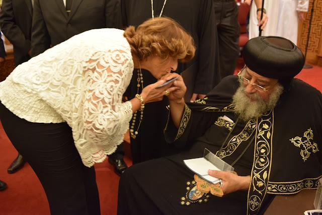 H.H Pope Tawadros II Visit (2nd Album) - DSC_0977%2B%25282%2529.JPG
